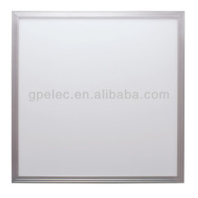 Ultra-dünne quadratische 36W Panel Light 600 600