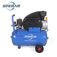 Compresor de aire del hogar del servicio de la buena calidad confiable de la fábrica confiable