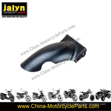 Motorcycle Fender Fit for Gy6-150