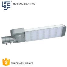 300w die casting aluminum meanwell led street light bajaj led street light
