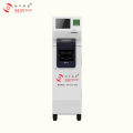 Intelligent Grocery Cash Banknote Safe