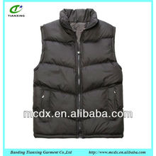NEW Fahion padded vest for women Stylish latest vest for men vest for men