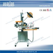 Hualian 2015 Stitch Packaging Machine (FBS-10A)