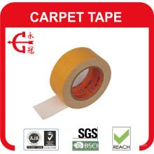 High Quality Carpet Trim Tape
