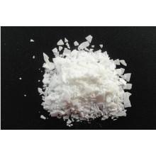 2-Aminobenzothiazol CAS-Nr. 136-95-8 2 (3H) -Benzothiazolimin