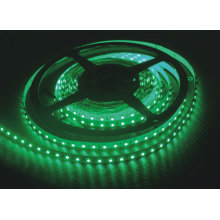 12V 3528 led flexible strip