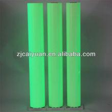 High quality Glow Tape, Luminescent Tape,Photoluminescent Tape