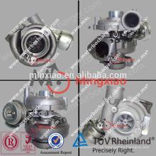 Turbocompressor GT2556V 530D 730D 454191-5015S 434855-0002 454191-0009 11652248906 11652247691 224769H E39