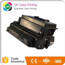 Toner Cartridge for Samsung for Samsung Ml-1911/1910 Printeg 1053 Toner Cartridge for Samsung Ml-1911/1910 Printer Direct Buy From China Factory