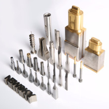 DongGuan 15years experience System three certification Factory Maker Customized High precision Metal CNC Machining