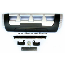 Пластичная Прессформа Впрыски для автомобиля передний и задний бампер