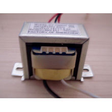 ЭИ 48 трансформатор