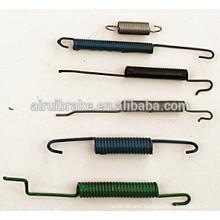 S662 Brake shoe spring and adjusting kit for Golf