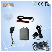Vehicle Tracking System, GPS Vehicle Tracker Tk310-J