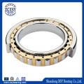 Nu2318 N2318, NF2318, Nj2318, Nup2318 Cylindrical Roller Bearings