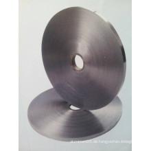 Copolymer beschichtetes Aluminiumfolienband für Kabel