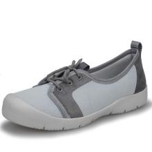 Панси 2015 новые кроссовки комфорта мягкой дышащей света Leisuer обувь Весна