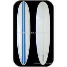 2016 hot selling bamboo outlook wholesale SUP stand up paddle board/egg shape surfboard