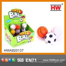 Хорошее качество снаружи игры Спортивная игрушка для детей