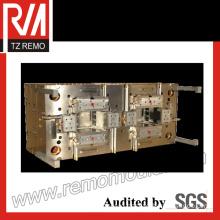 High Quality Battery Mold (TZRM-HQBM31503)