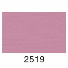 Roller Blind Curtain Shade Dyed Plain