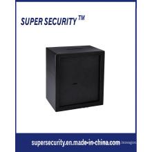 Ministère de l'intérieur petit dépôt Drop Slot Safe Box (STB28-T)
