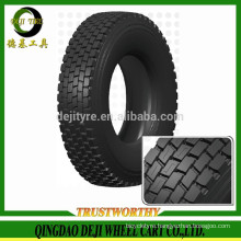 315/80R22.5 Good quality radial truck tire/tyre