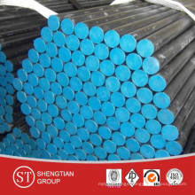 ASTM A53 Gr. B /ASTM a 106 Gr. B, A53 Carbon Steel Pipe and Tubes