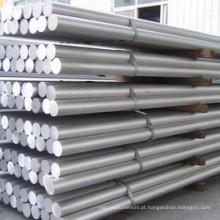 Barra de alumínio da série 2000