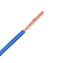 UL1332 26AWG 7/0.16mm tinner copper silver copper fep wire