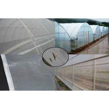 Malha do inseto da agricultura / rede do engranzamento do jardim