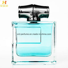 100ml OEM Man′ S Luxury Perfume Spray