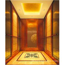 Ascenseur ascenseur ascenseur miroir gravé Mr & Mrl Aksen Ty-K107