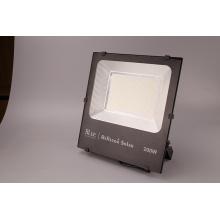 solar sensor flood lights