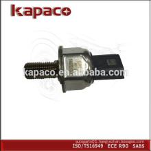 Kapaco common rail oil pressure sensor 45PP2-4