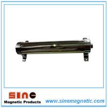 Potente procesador de agua magnética / dispositivo de purificación de agua
