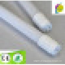 Alta Qualidade SMD 2835 60cm, 90cm, 120cm tubo de vidro LED