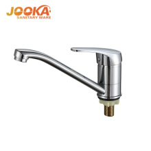 Vente sur robinet fabricant en Chine robinet de cuisine pour eau froide
