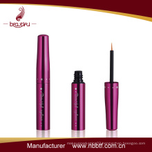 china wholesale high quality cosmetic eyeliner containers