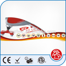 New Product 10 in 1 handheld massager