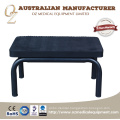 Foot Stool Medical Accessories Step Stool