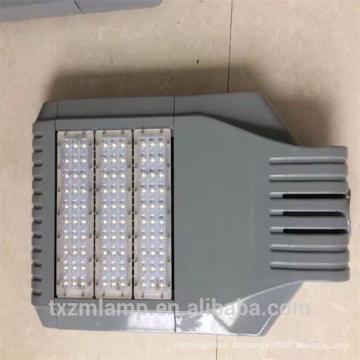 LED-Straßenleuchte und solar Straßenlaterne 100 Watt Solar LED Straßenlaterne
