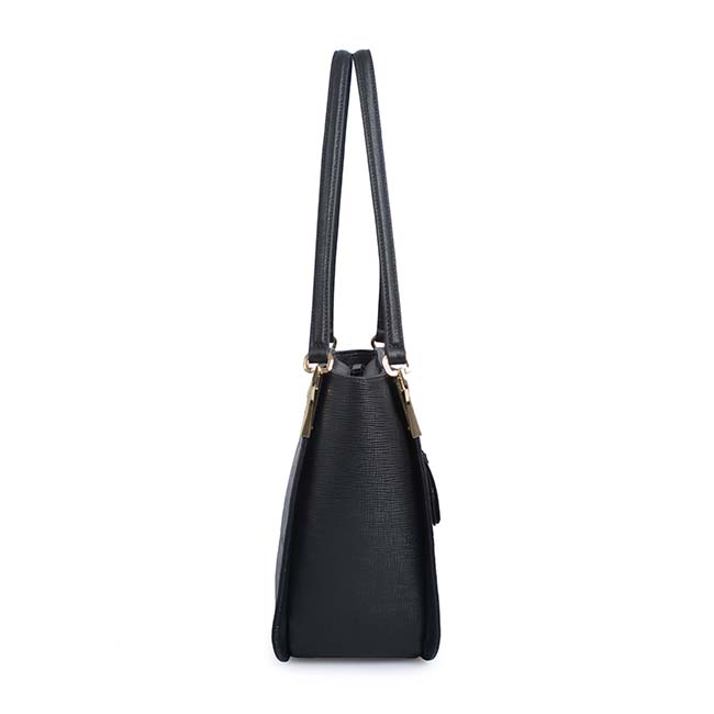New Products Luxury Womens Handbags and Purses