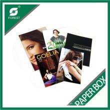 Libro de la Revista Glossy Paper Fp4654151