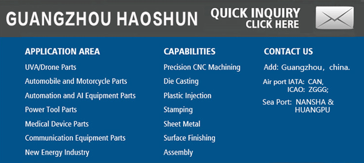 cutting turning milling metal spare plastic component molding rapid prototyping injection abs custom parts machining cnc service
