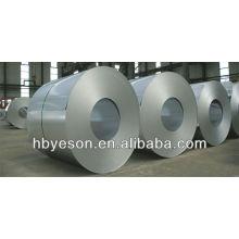 Prime Quality Galvanized Steel Coil