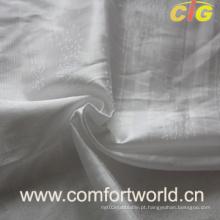 Tecido de cama de hotel (SHFJ04009)