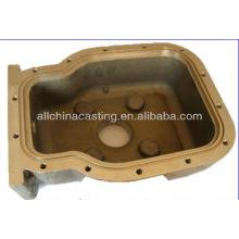 auto wheel die casting ,auto wheel hub casting