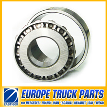 Truck Parts, Roller Bearings compatible with Scania 32021