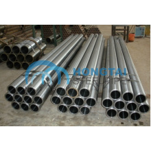 Honed Tube Cylinder Tube Skiving Tube Made in China